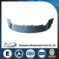 Front bumper spoiler for vw golf v 03 1K0805903B