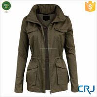 2014 New Arrive High Quality Best Selling Fashion Jacket for Women