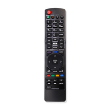 New AKB72915238 Remote Control fit for LG LCD LED HD TV