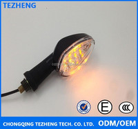 Led motorcycle light TZ007