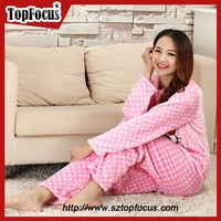 without hoodie popular cheap sexy fashion funny woman pajamas