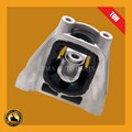 50850-SNA-A01 engine mounting auto parts high quality factory price for HONDA