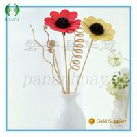 China low price use reed diffuser