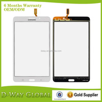Fast, Cheap and Good Service!!! TP For Samsung Galaxy Tab 4 7.0 T231 T235 Touch Screen Digitizer Touch Panel