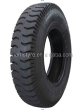 chinese high quanlity bias nylon truck tyre 7.00-20 7.50-20 7.00-16 7.50-16 TBR tyres