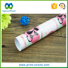 Durable hot sale gift wrapping paper in india