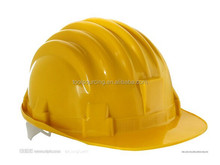 ABS/PE Industrial Safety Helmet CE Comfortable Hat safety helmet Safety hat