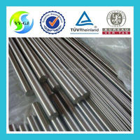 Prime Quality China Supplier Best Price Per Ton 317L Stainless Steel Bar
