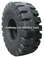 Off road tire 20.5-25