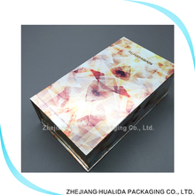 China Wholesale Market Magnetic Closure Gift Boxes