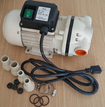 DEF AUS32 Urea adblue transfer pump
