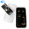 High quality evod electronic cigarette vape pen wholesale cheap e cigarette