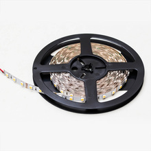 Customized professional smd 5050 300leds flexible led strip lights With Discount