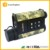 Laserexplore Portable Aluminum body hunting rangefinder scope 500m&night vision 200m
