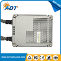 Best price of ADT-3in1-35W slim canbus hid xenon ballast