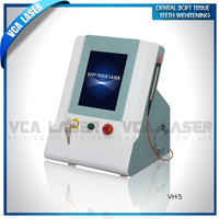 Top-rated 980nm Dental Laser Machine/dental Laser Price