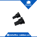 Hot Sale OEM Rubber Duckbill Valve For Medical Industry