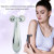 Kakusan updatebeauty 3d massager for lift and firming skin