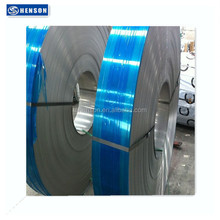 W.-nr. 1.4021 cold rolled stainless steel strips