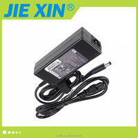 IC995 PA 1900 18H2 Laptop Charger