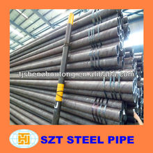 sa214 seamless boiler steel pipe