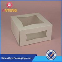 small cake paper boxs making machines Charming For Shopping