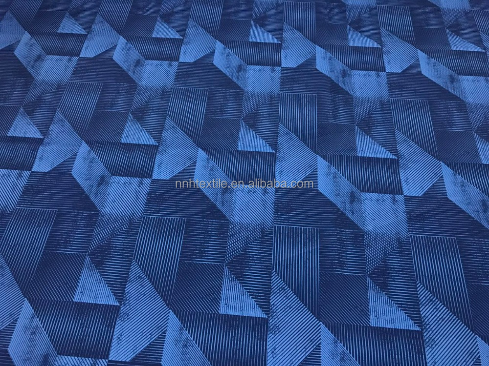 types of jacket fabric material 100% polyester pongee fabric short fabric
