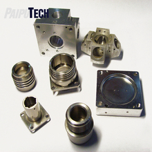 CNC Milling Precision CNC Machining <strong>Parts</strong> / CNC Turning Steel CNC Machining <strong>Parts</strong> / Aluminum Precision CNC Machining <strong>Parts</strong>
