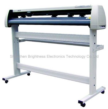 Best Price of Roland Printing and Cutting Plotter Machine