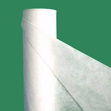 Good Services virgin pp nonwoven fabric nonwoven needle punched felt fabrics nonwoven interlining fabric