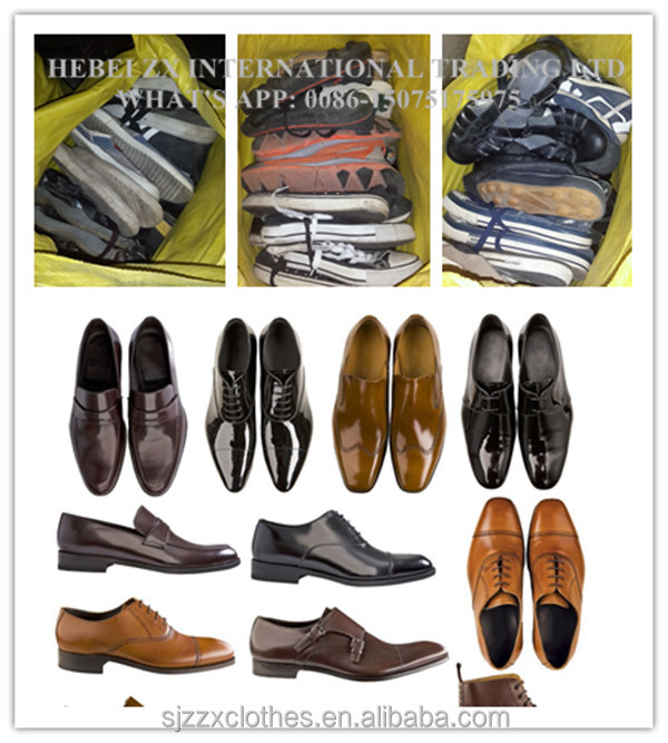 Shoes: Free Shipping on orders over $45! All the shoes to keep you walking in comfort and style at bestsfilete.cf Your Online Clothing & Shoes Store! Get 5% in rewards with Club O!