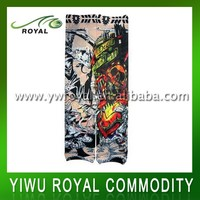 Promotional Adult Skin Color Tattoo Compression Sleeves