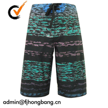 wholesale newstyle customized manufacturer swimwear ladies