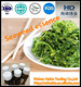 Food additives/ flavor /Seaweed essence widely use for Canned,Sauce,snacks,seasonning processing and so on