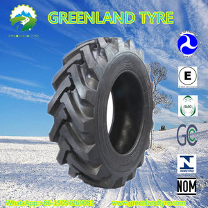Wholesale Alibaba agricultural tractor tyre 15.5 38 with DOT ECE