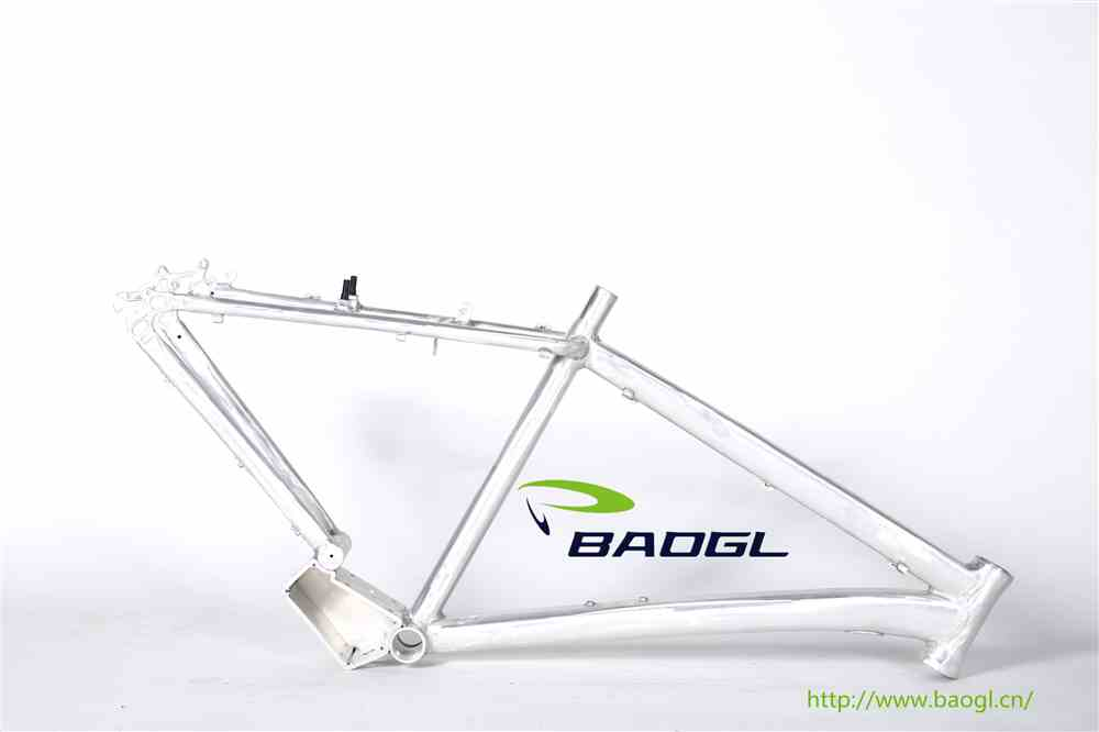 bicycle frame for juegos para ninos de motos