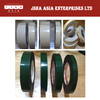 Factory price car inner decoration foam tape