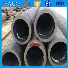 ERW Pipes and Tubes !! erw steel tubeb smoke ton steel pipe made in china