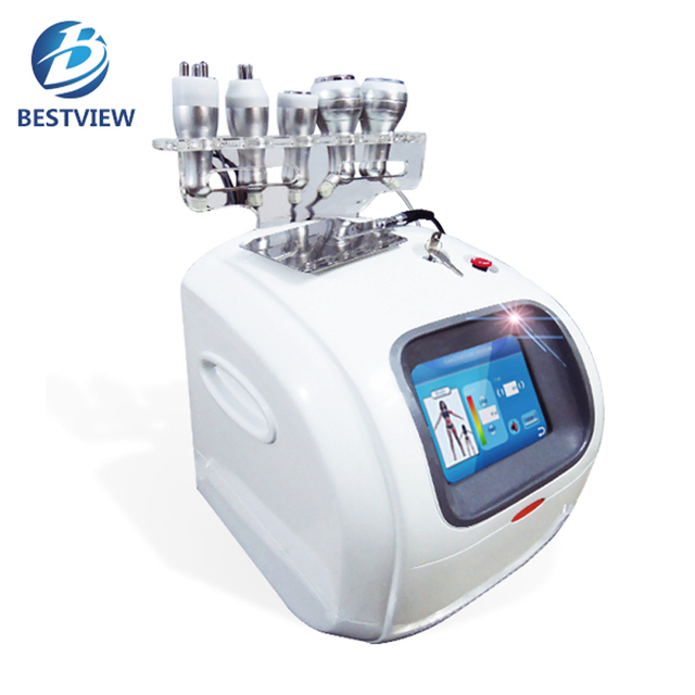 Cosmetic Clinic professional ultrasound cavitation slimming machine