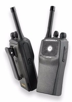 High quality best price 5W handheld professional uhf vhf walkie talkie for motorola CP140