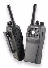 High quality best price 5W handheld professional uhf vhf walkie talkie for motorola CP140