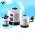 Factory CE certificated best used 2.5 bar fiberglass pool sand filter for sale
