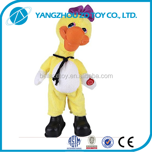 china wholesale cute christmas gifts funny christmas toys