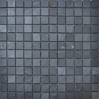 JY-S-10 Wholesale glass marbles Marble flooring border designs Moroccan mosaic tile
