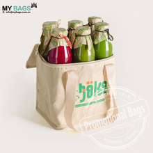 food delivery thermal bag outdoor small back pack cooler bag