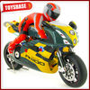 VH-GP5 Giant Nitro Sprinter 1/5 Scale rc gas motorcycle