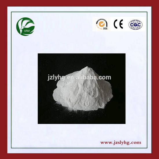 TiO2 Titanium Dioxide Rutile for ink industry