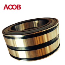 Hot Sales High Precision Cylindrical Roller Bearing NNF5016