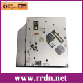 DL-8A4SH Laptop 12.7mm slot in DVD RW