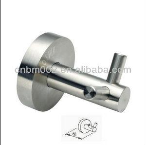 Bathroom Accessories Dubai bathroom accessories dubai cnbm - buy bathroom accessories dubai